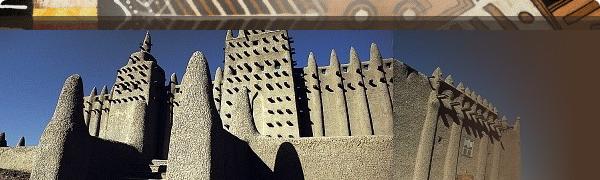 history of mali